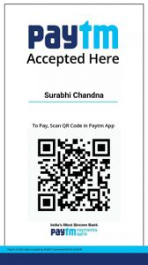 QR-PayTM_ChandnasITC_PrioritySMS