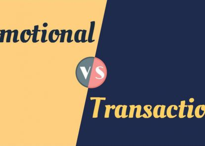 Promotional And Transactional SMS Service